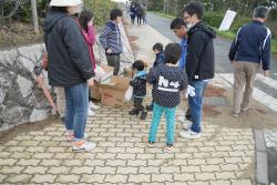 http://www.inaba-kankyo.co.jp/news/assets_c/2018/04/P1020094-thumb-250x167-428.jpg