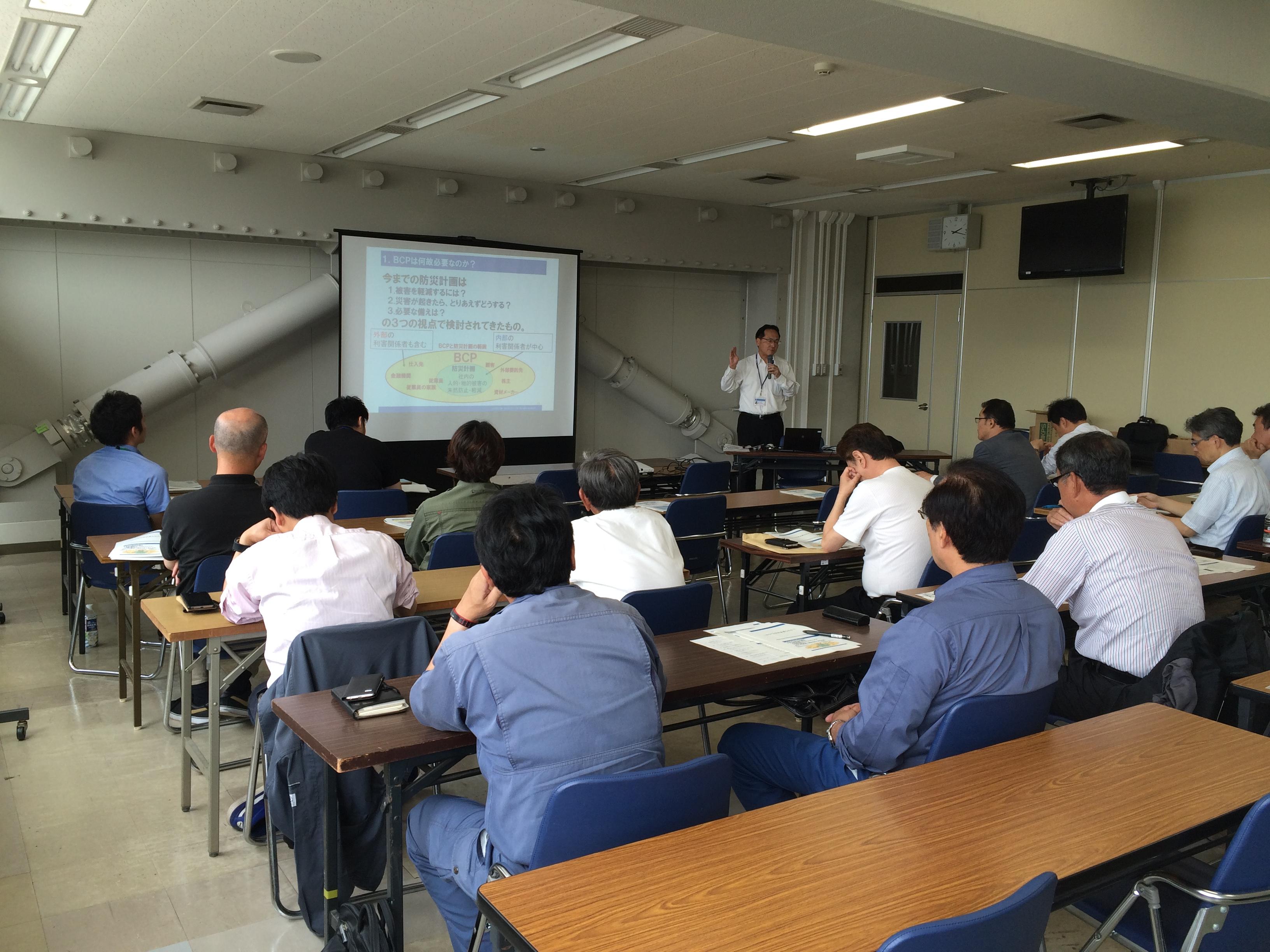 http://www.inaba-kankyo.co.jp/news/photo/IMG_0366.JPG