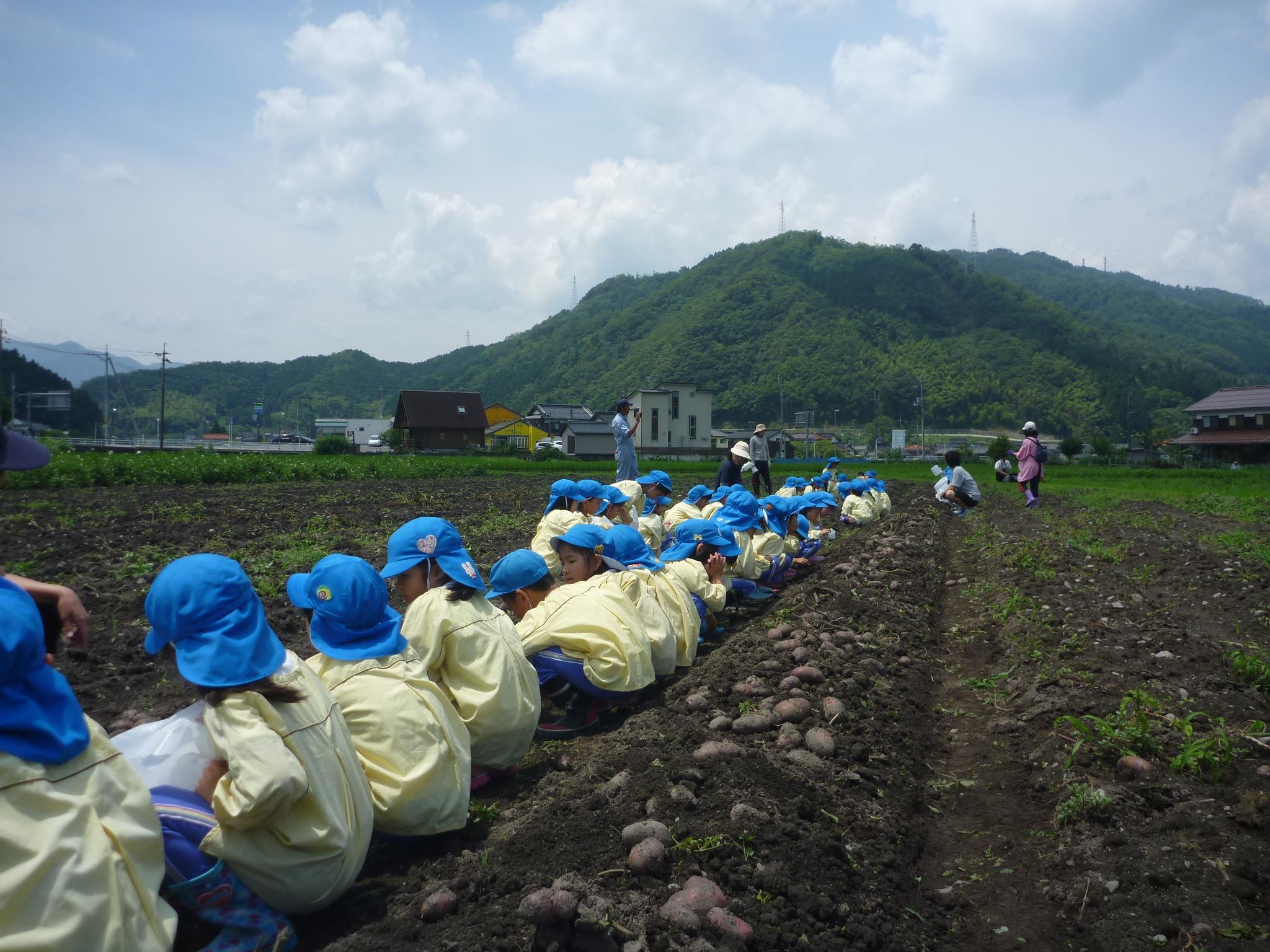 http://www.inaba-kankyo.co.jp/news/photo/P1050636.JPG